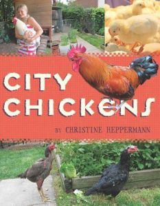 citychickens