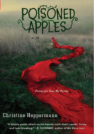Poisonned Apples