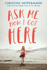 Ask-Me-How-I-Got-Here-jacket-new